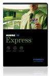 Программное обеспечение Asure ID Express