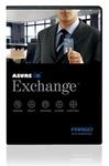 Программное обеспечение Asure ID Exchange