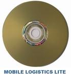 """Программное обеспечение Cipher lab Mobile Logistics Lite: Лицензия. Комплект """"Стандарт"""" (CIPHER 8300)"""