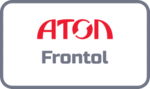 ПО Frontol Discount Unit (1 год)