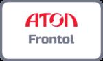 ПО Frontol 6 + подписка на обновления 1 год + ПО Frontol Alco Unit 3.0 (1 год)